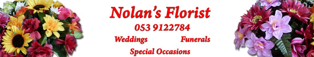 Florist Banner 1100 x 300