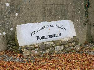 Names Stones by Nolan Stoneworks