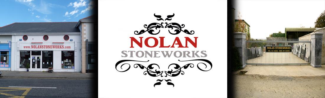 Nolan Stoneworks Wexford